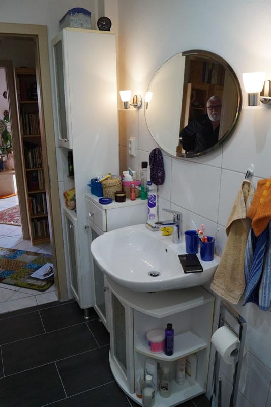 aktuelle seite aktuelle referenzen honig ausstellung stiemert duschglas. Black Bedroom Furniture Sets. Home Design Ideas
