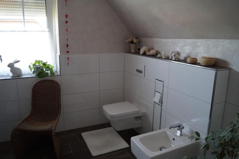 aktuelle seite aktuelle referenzen honig ausstellung. Black Bedroom Furniture Sets. Home Design Ideas